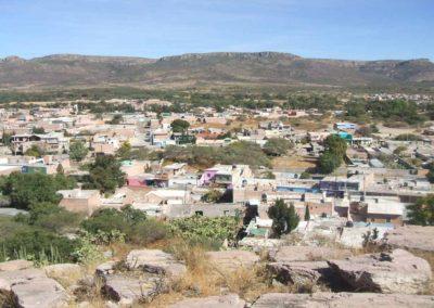 Villa-Garcia-from-hilltop