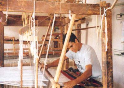 Weaver-Raul's-Shop